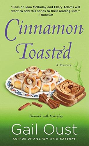 cinnamon-toasted