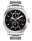 Hugo Boss Orange Herren-Armbanduhr 1550029