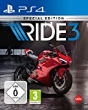 Ride 3 - Special - PlayStation 4
