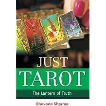 Just Tarot