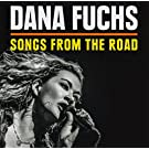 Songs From The Road [DVD AUDIO]