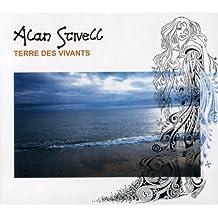 Terre Des Vivants by Alan Stivell (2008-02-03)