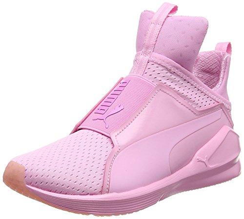 puma-fierce-bright-mesh-zapatillas-deportivas-para-interior-para-mujer-rosa-prism-pink-03-385-eu