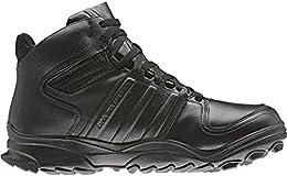 scarpe antinfortunistica adidas uomo