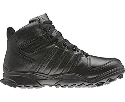Indefinido a nombre de Glorioso  Adidas GSG 9.4 Military Boots- Buy Online in Andorra at  andorra.desertcart.com. ProductId : 68643730.