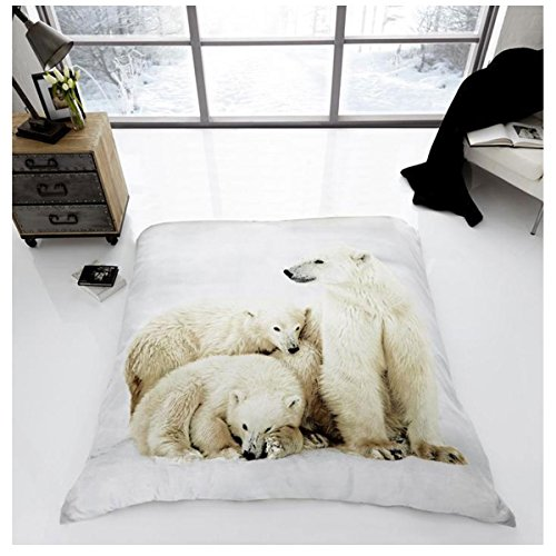 Self-Conscious Puppy Party Fleece Blanket Baby Soft Faux Fur Throw Utmost In Convenience Home & Garden