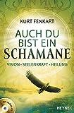 Auch du bist ein Schamane (Amazon.de)