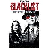 The Blacklist - The Beekeeper No. 159