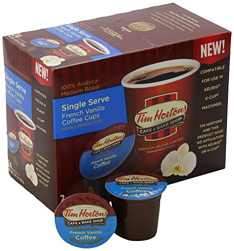 tim-hortons-single-serve-capsules-french-vanilla-12-count-pack-of-6