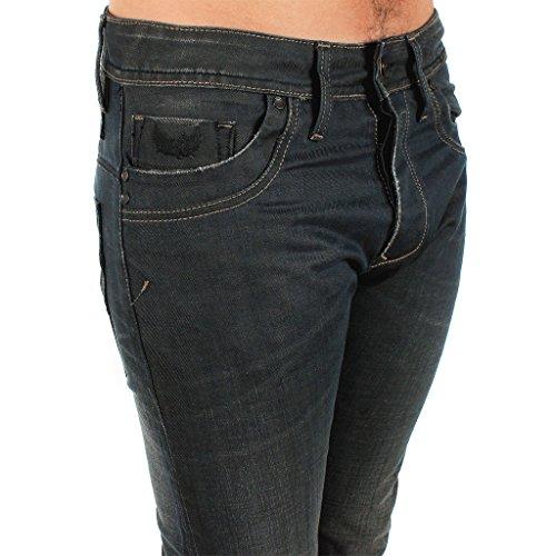 Jeans Kaporal ADAM BROWN Used