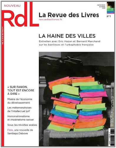 la-revue-des-livres-n-1-septembre-octo-la-haine-des-villes