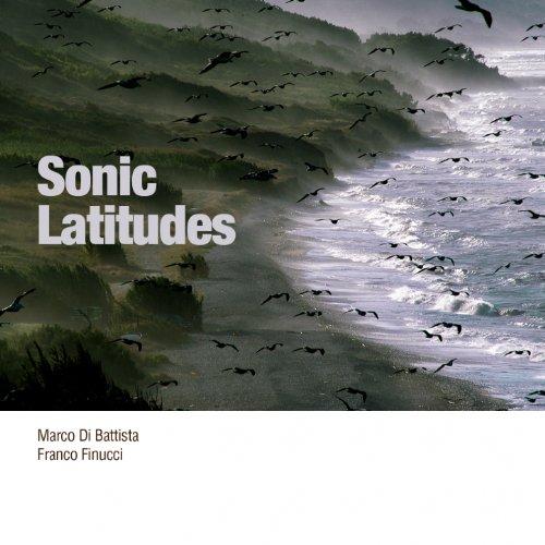 Sonic Latitudes