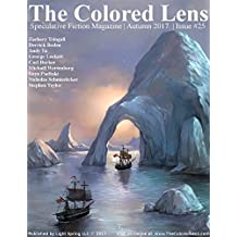 The Colored Lens: Autumn 2017