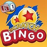 ScratchBingo [Game Connect]