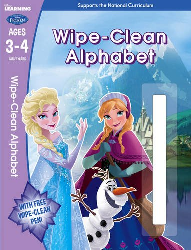 frozen-wipe-clean-alphabet-ages-3-4-disney-learning