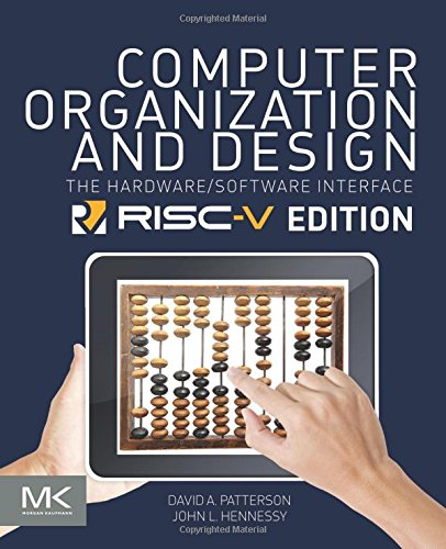 computer-organization-and-design-risc-v-edition-the-hardware-software-interface
