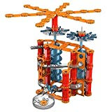 Geomag 776 - Gravity Up & Down Circuit, 330 PCS