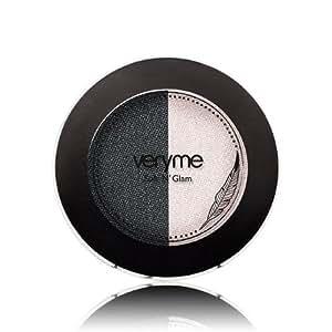 Oriflame Very Me Soft N' Glam Eye Shadow - Cocoa Glaze 1.9g