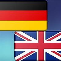 German English Translator - Deutsch Englisch Übersetzer