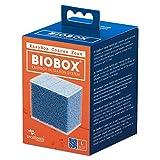 Aquatlantis 03170 EasyBox Filterschwamm grob für Biobox 2, L