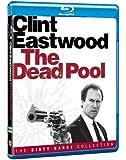 The Dead Pool [Blu-ray] [Region Free]