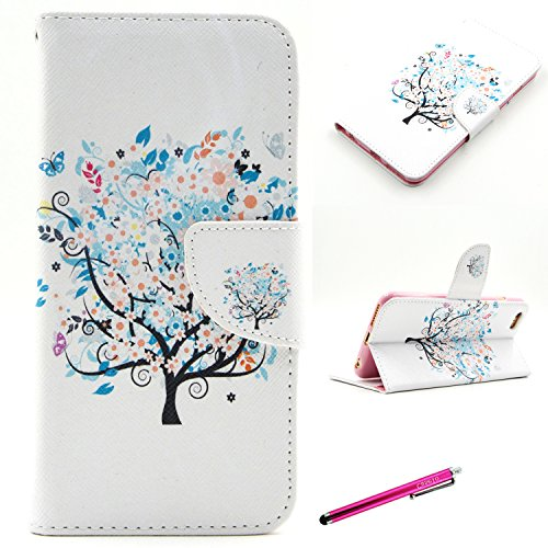 iphone-6-plus-casejcmax-premium-flip-ultra-slim-pu-leather-wallet-case-with-card-slots-for-apple-iph