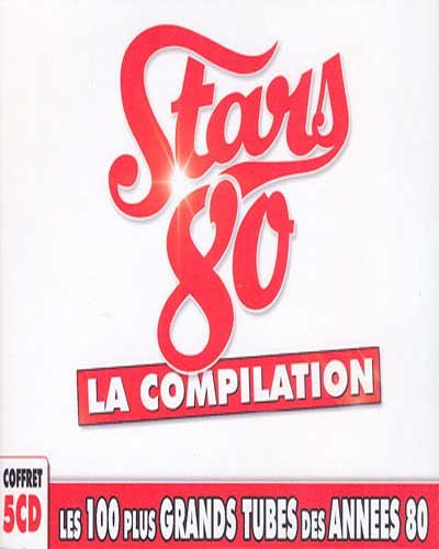 stars-80-coffret-5-cd