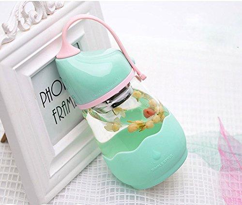 yohom-vetro-bottiglia-di-acqua-360ml-antiscivolo-custodia-in-silicone-con-eco-friendly-bottiglia-di-