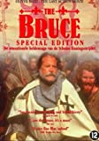 The Bruce [Region 2] [import]