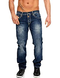 CIPO & BAXX Jeans C-688 36/32