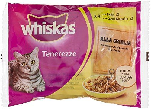 whiskas-4-unidades-envoltura-de-pollo-carne-blanca-aap28-comida-para-gatos