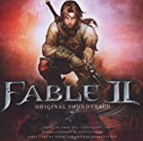 Fable II [Original Soundtrack]