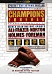 Champions Forever [Import anglais]