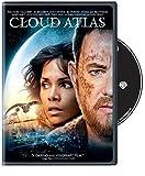 Cloud Atlas [DVD] [2012] [Region 1] [US Import] [NTSC]