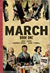 March: Book One: 1 (March Trilogy)