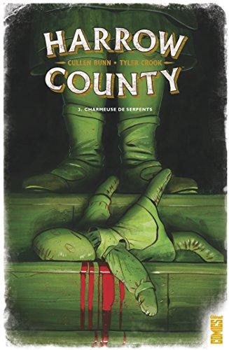 harrow-county-tome-3-docteur-serpent