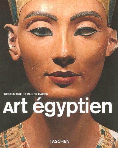 KA-ART EGYPTIEN