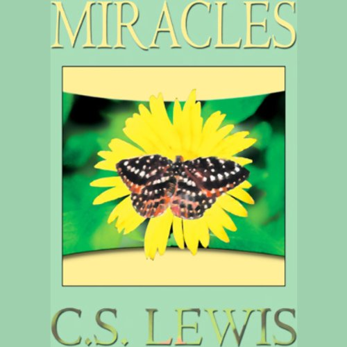 Miracles  Audiolibri