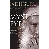 The Mystic Eye