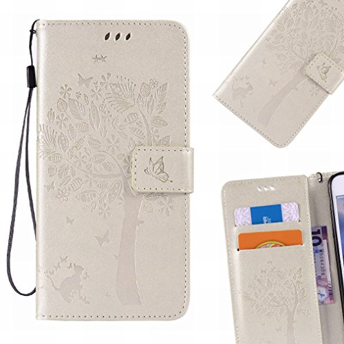 lemorry-samsung-galaxy-note-4-funda-estuches-pluma-repujado-cuero-flip-billetera-bolsa-piel-slim-bum