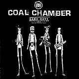 Songtexte von Coal Chamber - Dark Days