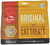 Orijen Cat Treat Freeze Dried - Original (ca. 240 Stück)