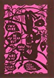 Rob Ryan Card - Forever