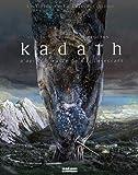 Kadath - Le guide de la cité inconnue