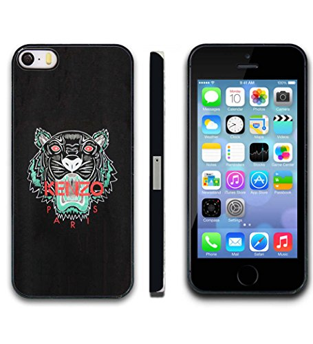kenzo-tiger-brand-logo-apple-iphone-5-iphone-5s-iphone-se-funda-case-cover-brand-logo-para-iphone-5-