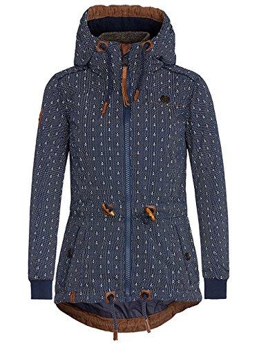 naketano-female-jacket-schmusibumsi-anchor-i-s
