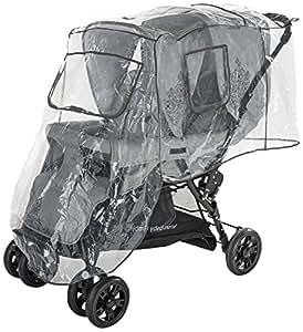 diago komfort habillage pluie pour poussette. Black Bedroom Furniture Sets. Home Design Ideas
