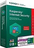 Combo pack- Kaspersky Internet Security ...