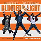 B.s.o. Blinded By The Light