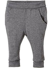 Noppies Unisex Baby Hose U Pants Jersey Reg Picolo